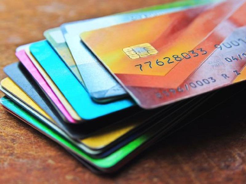"""12 lỗi khi dùng thẻ tín dụng khiến nó trở thành mối """"nguy hiểm"""" đối với bạn - Ảnh 2."""
