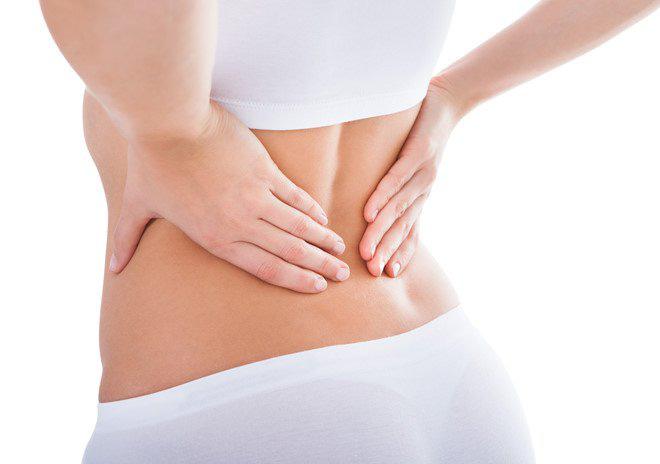 Những tác dụng phụ của phương pháp gây tê tủy sống khi mổ sinh - Ảnh 1.