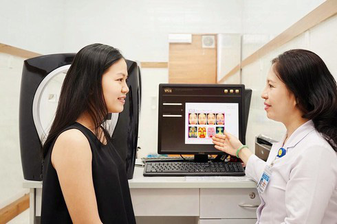 Bộ Y tế lập 4 đoàn kiểm tra, đánh giá chất lượng bệnh viện - Ảnh 1.