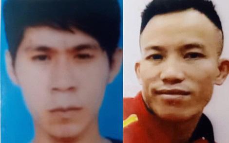 Truy nã các đối tượng hành hung nữ nhân viên xe buýt ở Hà Nội - Ảnh 1.