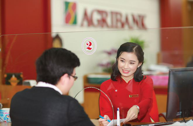 Năm 2019 - Agribank đạt nhiều giải thưởng uy tín - Ảnh 1.