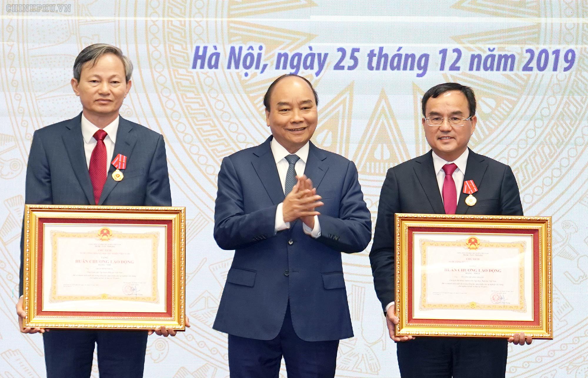 Điện lực Việt Nam hiện có 28 triệu khách hàng - Ảnh 2.
