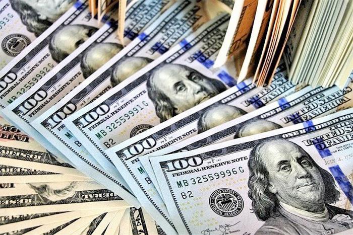 Năm 2019, lượng kiều hối về Việt Nam đạt 16,7 tỷ USD