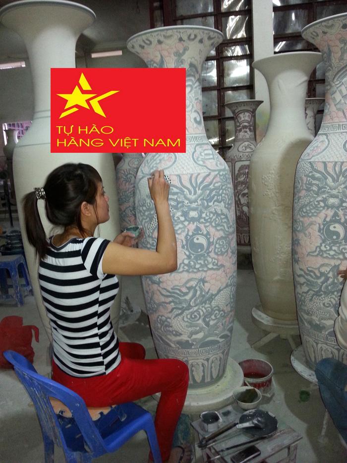 Hà Nội: Nhiều rào cản khi khởi nghiệp tại các làng nghề truyền thống - Ảnh 1.
