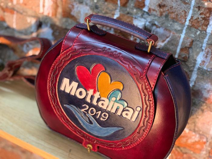 Những tiết mục nghệ thuật không nên bỏ lỡ tại Ngày hội Mottainai 2019 - Ảnh 3.