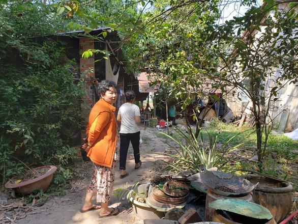 Toàn bộ diễn biến vụ việc 9 bộ hài cốt trong một gia đình ở Tây Ninh - Ảnh 3.