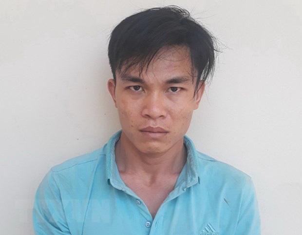 1 nữ sinh Đại học Trà Vinh bị bắt cóc, tống tiền 5 tỷ đồng - Ảnh 1.