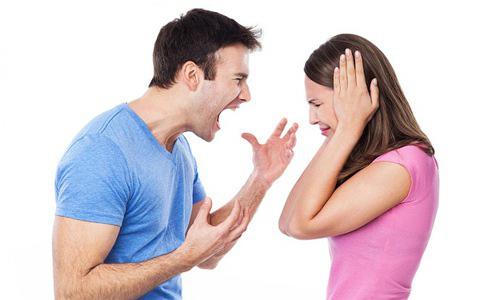 Gần 60% phụ nữ từng kết hôn trải qua ít nhất 1 hình thức bạo lực - Ảnh 3.