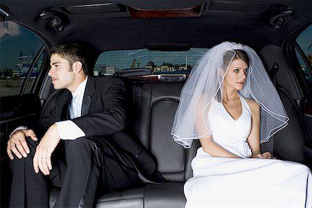Chú rể chê váy cưới quá đắt, cô dâu liền hủy hôn lễ - Ảnh 2.