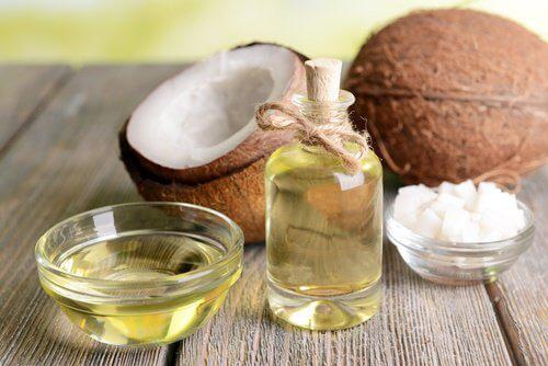Top 5 thực phẩm chăm sóc làn da, tóc và móng tay khỏe đẹp mùa lạnh - Ảnh 4.