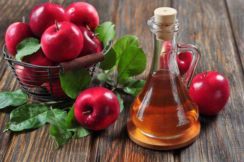 Top 5 thực phẩm chăm sóc làn da, tóc và móng tay khỏe đẹp mùa lạnh - Ảnh 5.