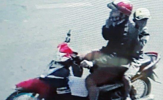 Đau lòng bé trai 10 tuổi ở Đồng Nai bị sát hại - Ảnh 1.
