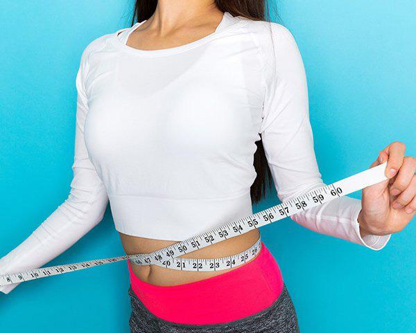 Nguồn dinh dưỡng dồi dào cùng những lợi ích tuyệt vời của quả roi - Ảnh 6.