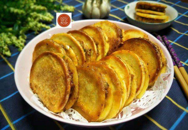 5 món ăn sáng dễ làm, vừa ngon vừa bổ cả nhà thích mê - Ảnh 5.