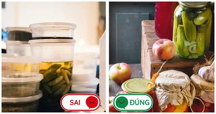 Những thực phẩm không nên cho vào tủ lạnh, nhiều chị em chưa biết nên vẫn làm sai - Ảnh 9.