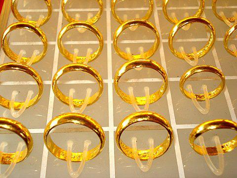 4 bí quyết cần lưu ý khi mua vàng trong ngày vía Thần Tài  - Ảnh 1.