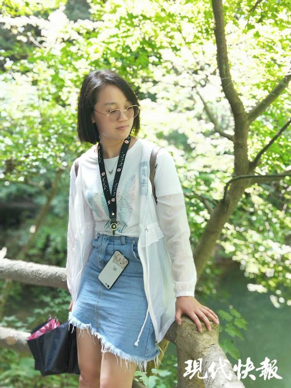 Những nữ anh hùng áo trắng 9x ở Vũ Hán: Sau dịch bệnh, nhiều người sẽ trân trọng mỗi ngày được sống - Ảnh 5.