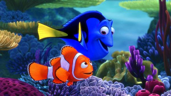 Những bí ẩn giúp Pixar lấy được cả nước mắt và nụ cười của khán giả nhí - Ảnh 2.