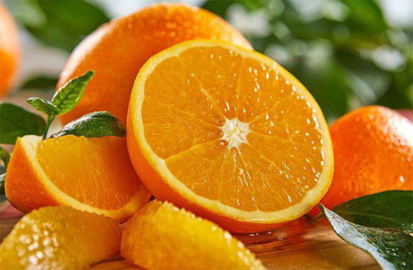 Lưu ngay loạt thực phẩm giúp cơ thể luôn tỏa hương thơm chẳng thua khi dùng nước hoa - Ảnh 7.