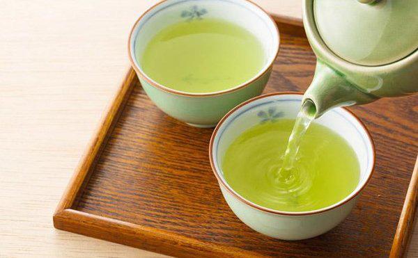 Lưu ngay loạt thực phẩm giúp cơ thể luôn tỏa hương thơm chẳng thua khi dùng nước hoa - Ảnh 5.
