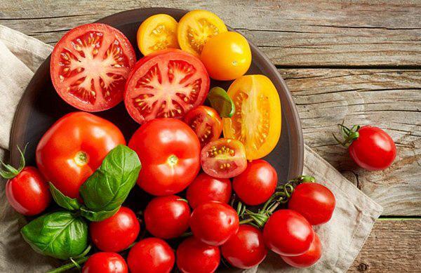 Lưu ngay loạt thực phẩm giúp cơ thể luôn tỏa hương thơm chẳng thua khi dùng nước hoa - Ảnh 9.