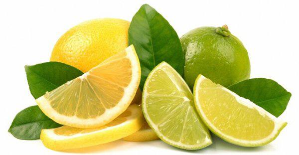 Lưu ngay loạt thực phẩm giúp cơ thể luôn tỏa hương thơm chẳng thua khi dùng nước hoa - Ảnh 6.