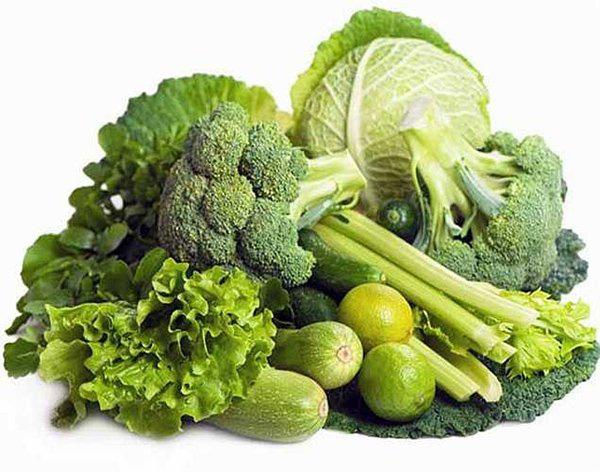 Lưu ngay loạt thực phẩm giúp cơ thể luôn tỏa hương thơm chẳng thua khi dùng nước hoa - Ảnh 10.