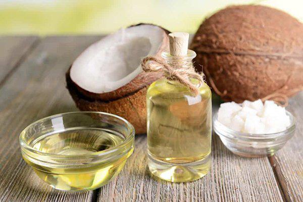 Lưu ngay loạt thực phẩm giúp cơ thể luôn tỏa hương thơm chẳng thua khi dùng nước hoa - Ảnh 1.