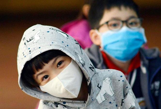 """Phụ huynh Hà Nội """"sốt xình sịch"""" lo lắng nếu con đi học trở lại - Ảnh 2."""