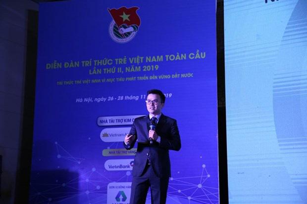 Phát triển hệ thống cảnh báo sớm COVID-19 ở Việt Nam và trên toàn cầu - Ảnh 1.