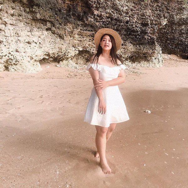 Muốn bảo vệ da và phong cách hơn vào mùa hè, chị em phải sắm những phụ kiện cần thiết - Ảnh 11.