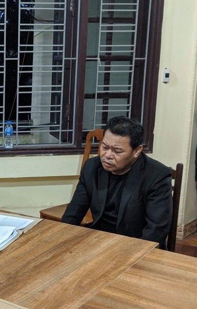 Bắt được 2 nghi phạm phóng hỏa đốt nhà khiến 3 người tử vong ở Hưng Yên - Ảnh 2.