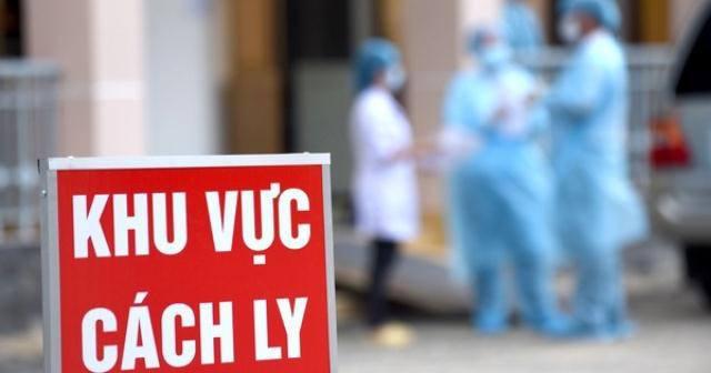 Phát hiện 9 bệnh nhân nhiễm virus Covid-19 - Ảnh 1.