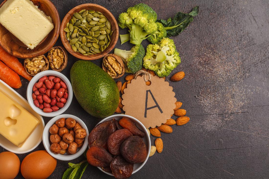 Bà bầu bị viêm dạ dày nên ăn gì và nên kiêng ăn gì? - Ảnh 3.