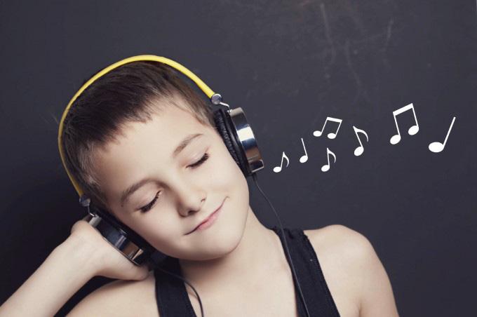 6 lời nhắc chuẩn khoa học của cha mẹ giúp tăng sức đề kháng cho trẻ - Ảnh 4.