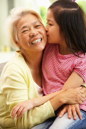 7 cách thú vị cha mẹ dạy trẻ về lòng tốt - Ảnh 5.