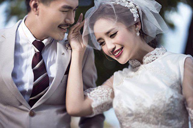 5 điều đơn giản khiến chồng nghiện vợ cả đêm, cả đời quyến luyến không rời - Ảnh 1.