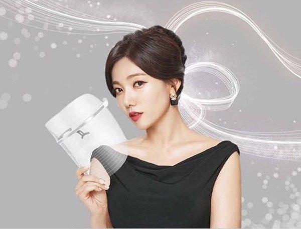 Hiệu quả dưỡng da thần thánh của mặt nạ đèn Led được giới trẻ Hàn phát cuồng, sao Việt thích mê - Ảnh 4.
