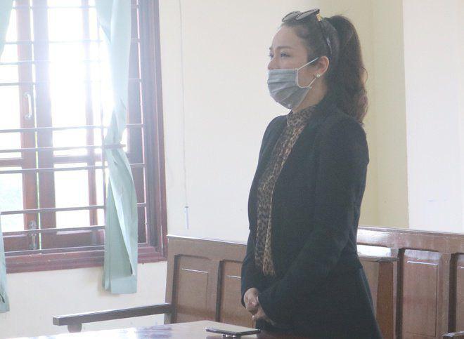 """Chồng cũ Nhật Kim Anh bức xúc vì mất quyền nuôi con: """"Chỉ muốn con sống yên ổn"""" - Ảnh 1."""