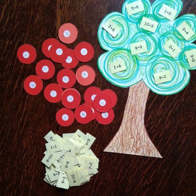 Tự chế 5 trò chơi thú vị cho bé ở nhà mùa dịch cực đơn giản giúp phát triển trí thông minh - Ảnh 1.