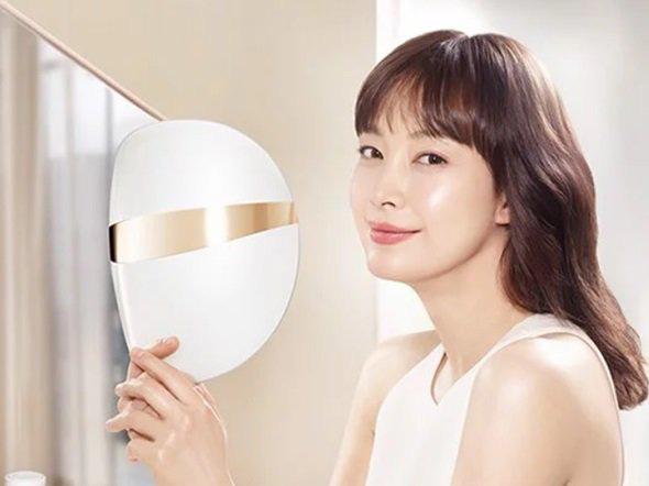 Hiệu quả dưỡng da thần thánh của mặt nạ đèn Led được giới trẻ Hàn phát cuồng, sao Việt thích mê - Ảnh 3.