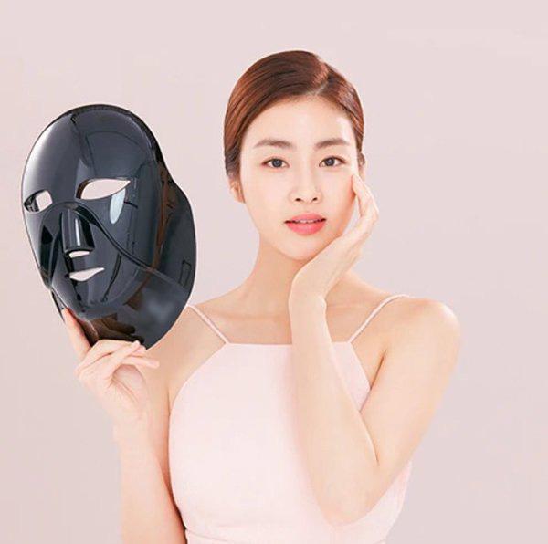 Hiệu quả dưỡng da thần thánh của mặt nạ đèn Led được giới trẻ Hàn phát cuồng, sao Việt thích mê - Ảnh 9.
