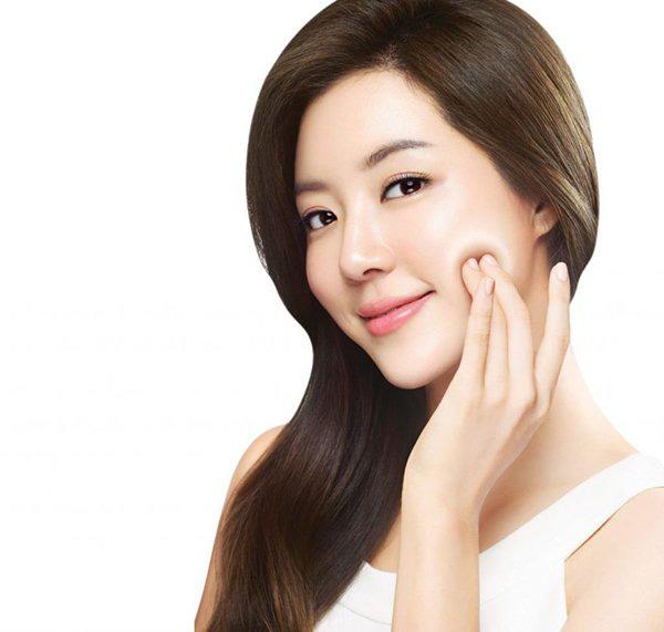 Hiệu quả dưỡng da thần thánh của mặt nạ đèn Led được giới trẻ Hàn phát cuồng, sao Việt thích mê - Ảnh 7.