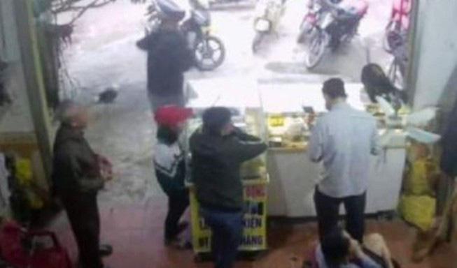 Một nữ sinh 14 tuổi ở Nghệ An mất liên lạc bí ẩn - Ảnh 1.