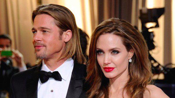 Trường học đóng cửa, cậu cả của Angelina Jolie từ Hàn về Mỹ vì dịch COVID-19 - Ảnh 5.
