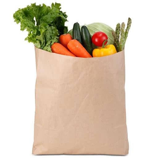 Chuyên gia hướng dẫn cách bảo quản thực phẩm phòng dịch Covid-19  - Ảnh 6.