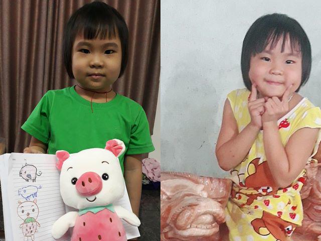 Ôm con từ Cà Mau lên Sài Gòn chữa ung thư, mẹ khóc nghẹn nghe bé nói muốn làm bác sĩ - Ảnh 5.