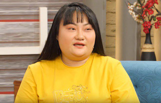 """Ốc Thanh Vân """"muốn ngất"""" khi nghe nghệ sĩ Phạm Huyền Trâm kể chuyện 2 lần suýt ly hôn - Ảnh 4."""