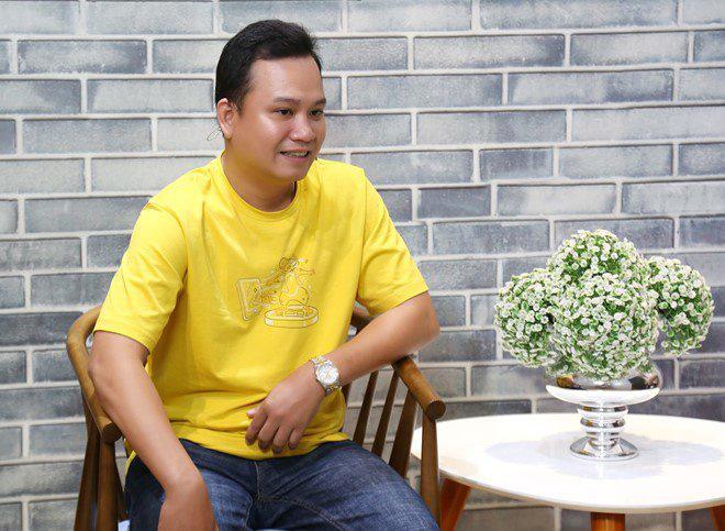 """Ốc Thanh Vân """"muốn ngất"""" khi nghe nghệ sĩ Phạm Huyền Trâm kể chuyện 2 lần suýt ly hôn - Ảnh 9."""
