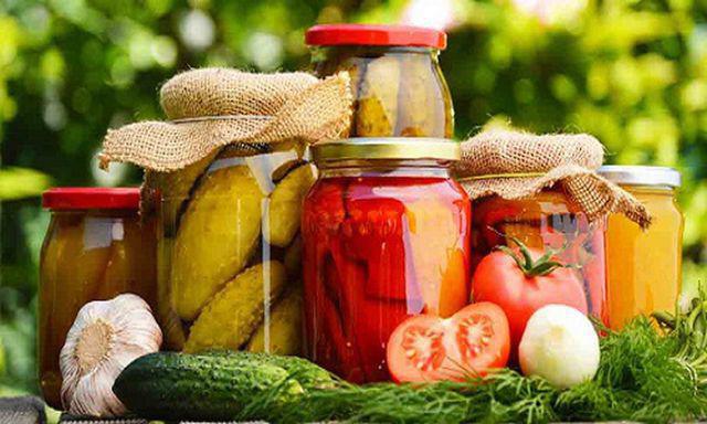 5 thực phẩm khiến da và cơ thể lão hóa nhanh chóng, gây đủ bệnh nhưng nhiều người vẫn ăn - Ảnh 3.